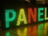 LED panel Kosice
