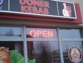 kebab Malacky