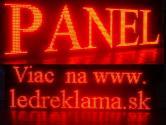 www.ledreklama